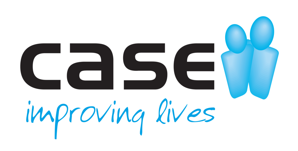 Case Logo Black Blue_transparent.png