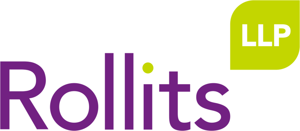 Rollits - Logo_RGB.PNG