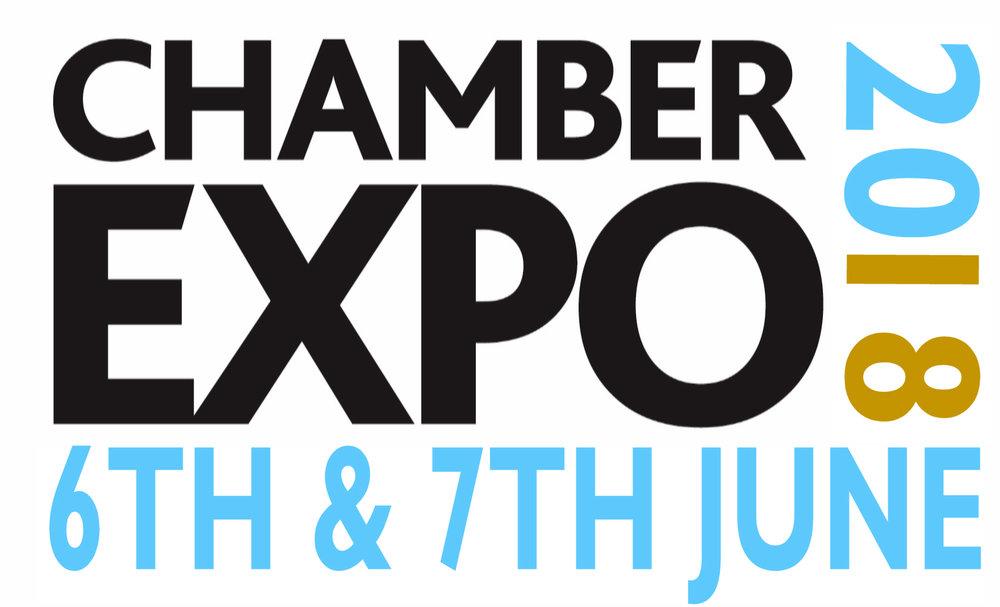 Chamber Expo 2018 Logo.jpg