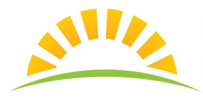 HBBC - new logo 2.jpg