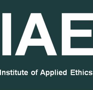 IAE logo.jpg