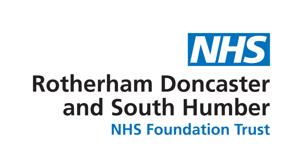 Rotherham Doncaster and South Humber NHS.png