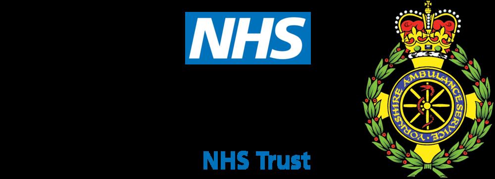 Yorkshire Ambulance Service NHS Trust.png