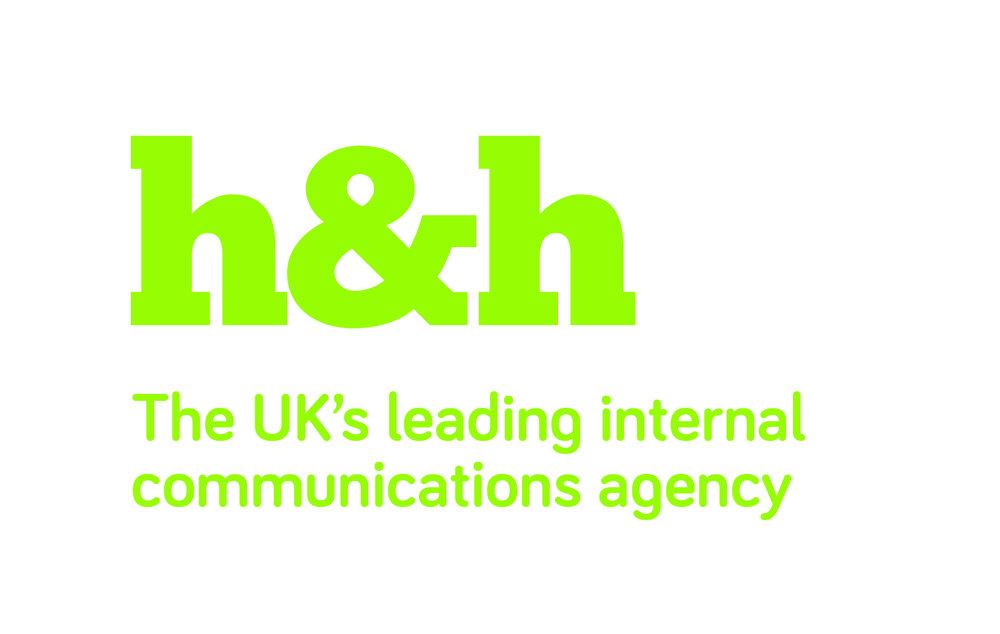 H&H Logo Green Large_H&H Logo with Topline Strap.jpg