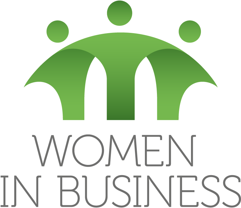 women-in-business-logo-800px.png