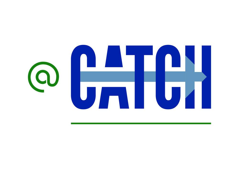 Catch AT CATCH.jpg