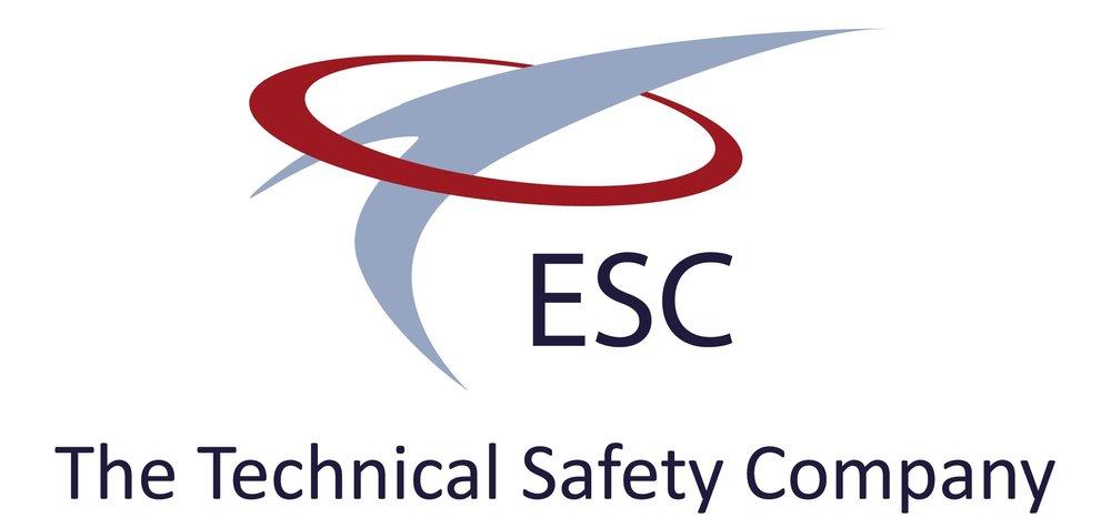 ESC_Master logo_TTSC.jpg