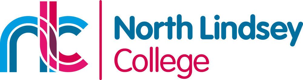 NLC-logo.jpg