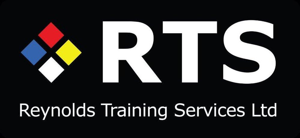 RTS Logo 2015.jpg