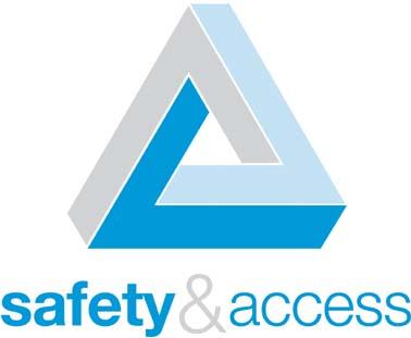 safety and access jpeg logo.jpg