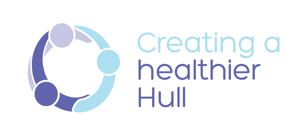Creating a healthier Hull Logo master high res.jpg