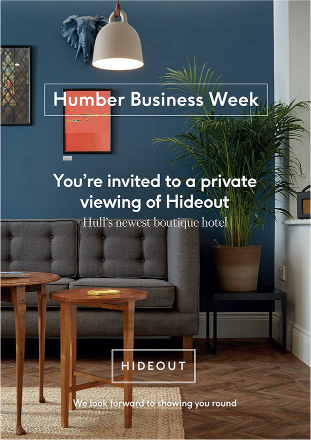 Hideout Hotel viewing new image - Wednesday.png