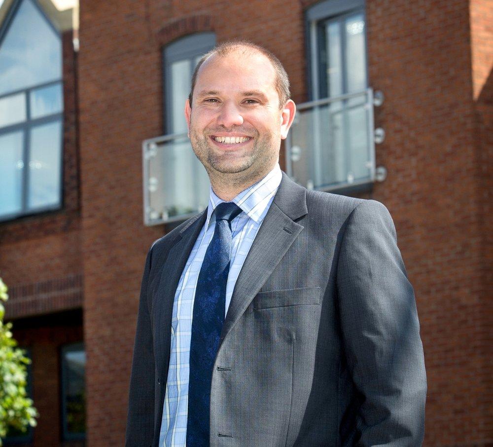Mark Pearson-Kendall managing partner of Andrew Jackson.jpg