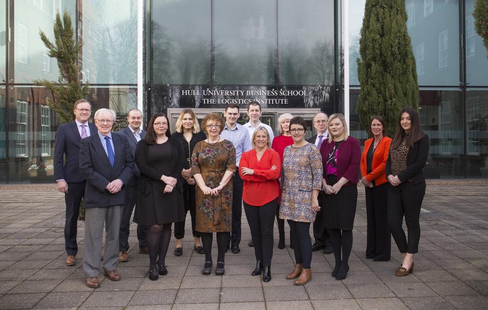 Business Week Steering Group Photo.jpg