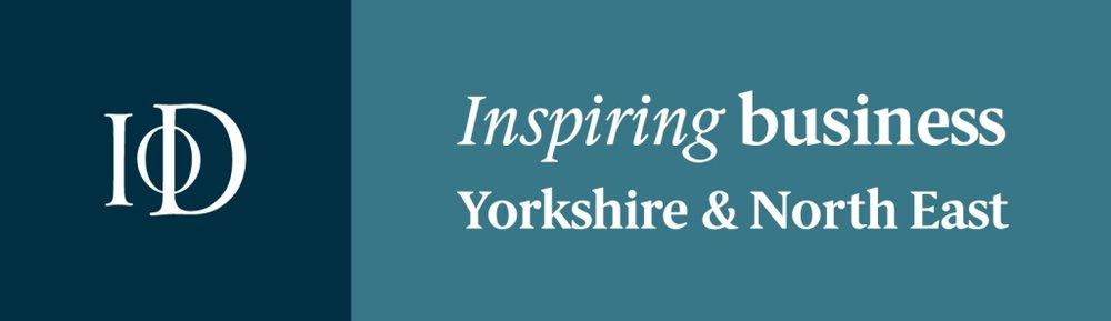 IoD_logo_cmyk_(Yorkshire--North-East).jpg