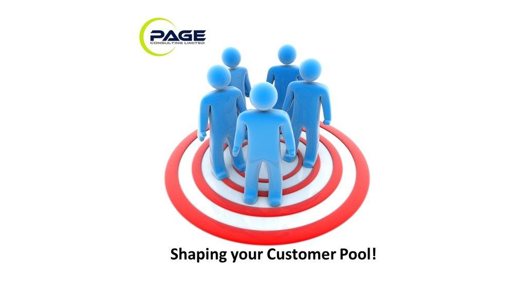 Shaping your Customer Pool!.jpg