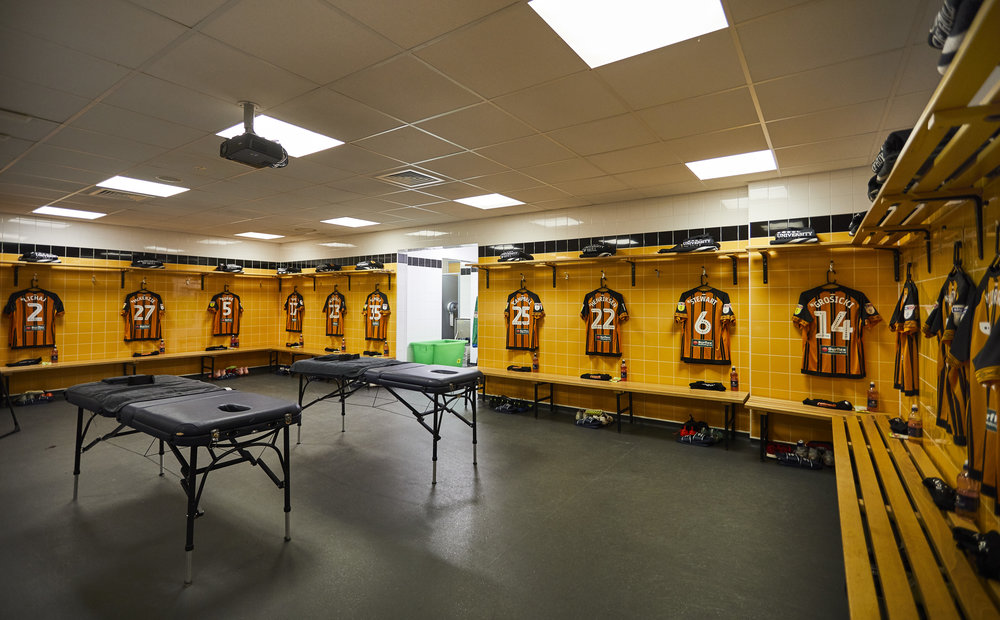 Hull City 77.jpg