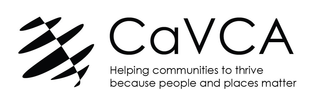 CaVCA new logo large black.png