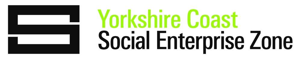 yorkshire coast SE zone logo.jpg