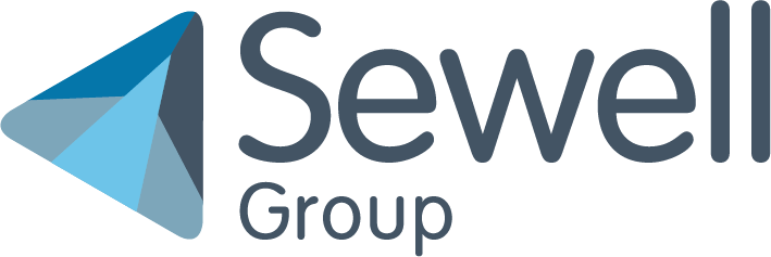 Sewell Group.png