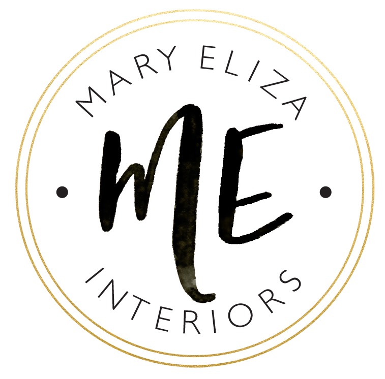 mary eliza interiors