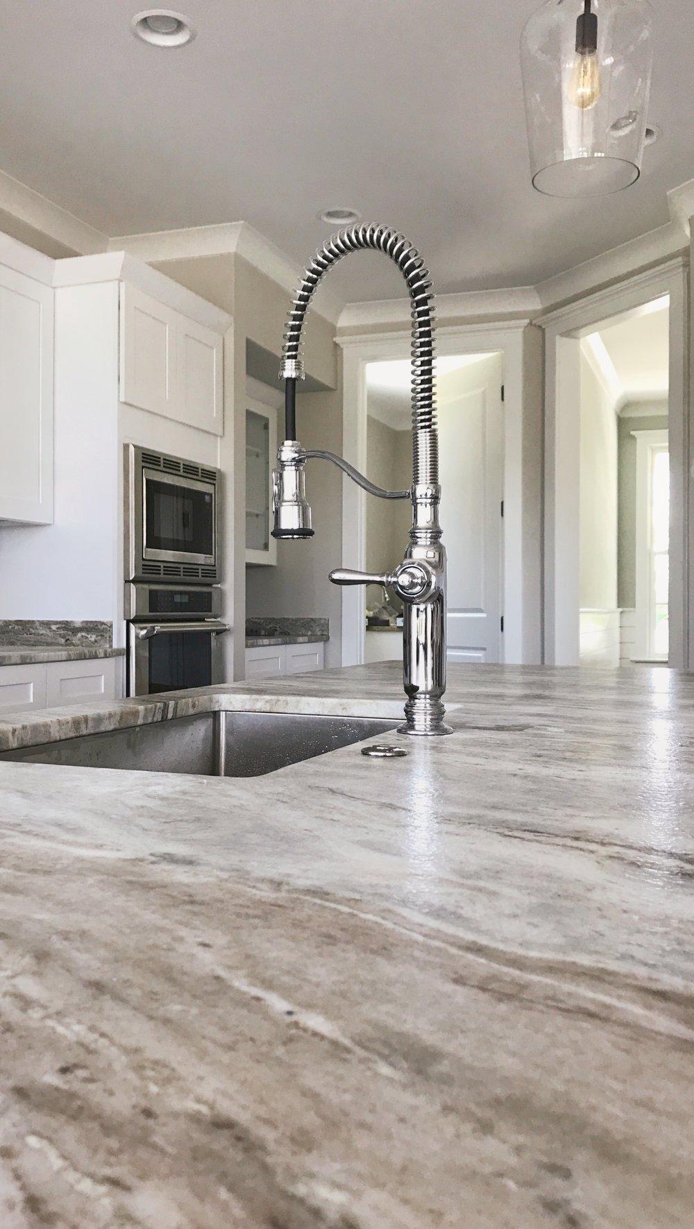 Mary Eliza Interiors - SSW Kitchen Design Detail.jpg