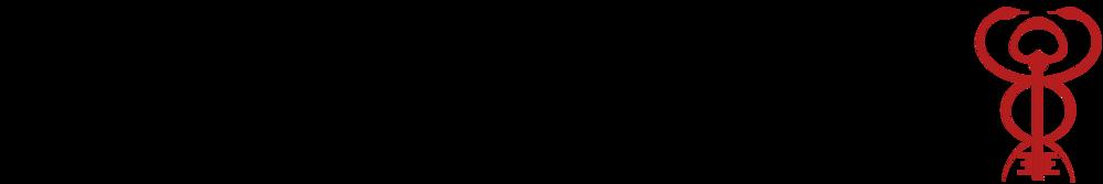 logo-etiopathie.png