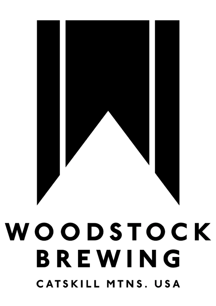 woodstock logo.png