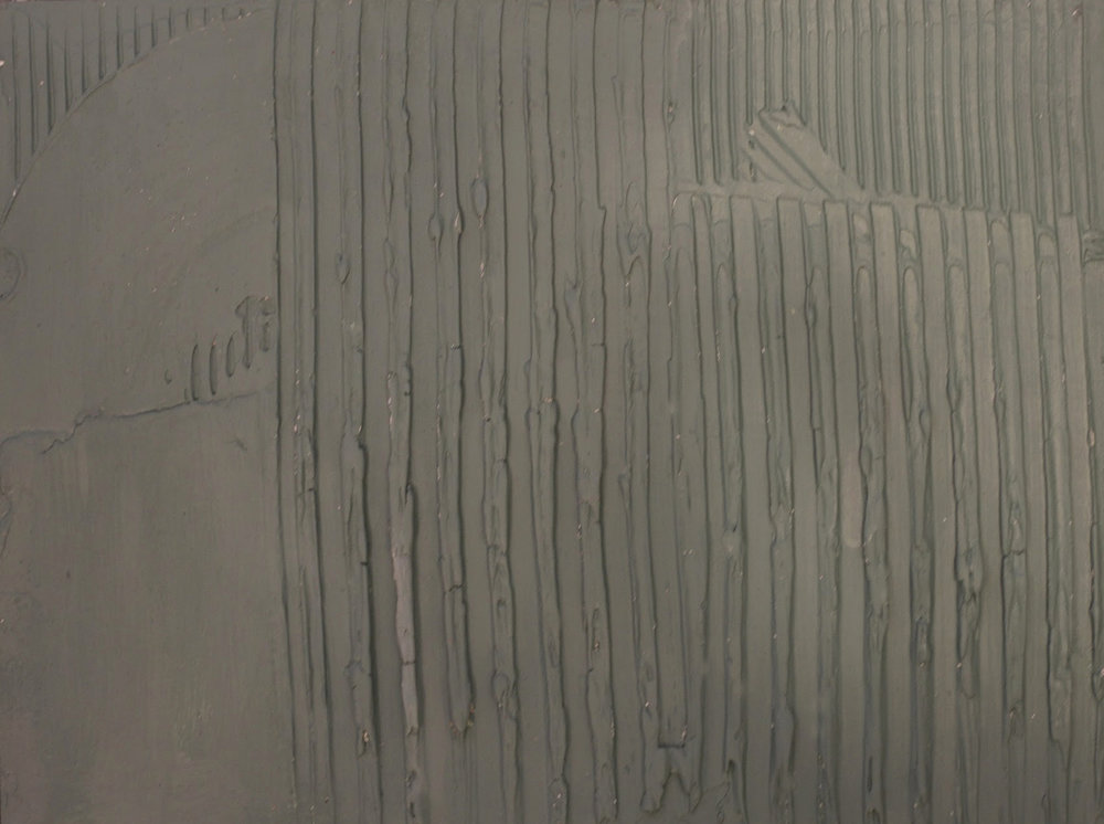 surface 9.jpg
