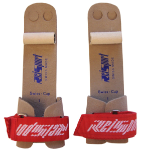 Rings dowel grips (note the narrow width). Retail for $50.00 - $65.00 online.