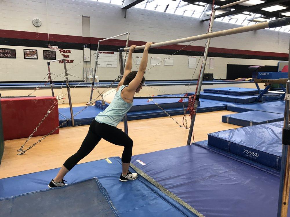 Shoulder Flexion Stretch 2.JPG