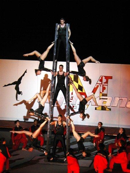 2002-2003 Ladders Home Show1.jpeg