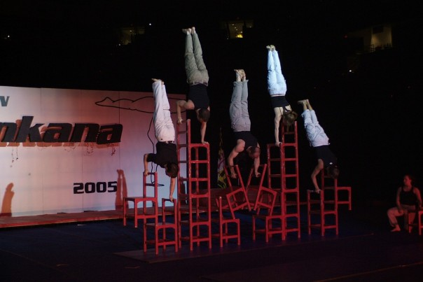 2004-2005 Chairs Home Show2.jpeg
