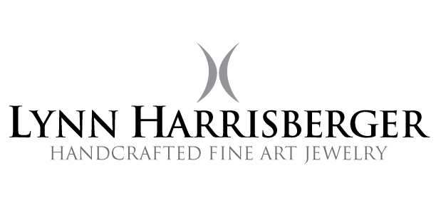 Lynn Harrisberger - Handcrafted Fine Art Jewelry Virginia Beach, VA
