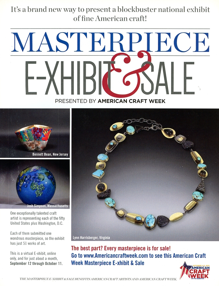 2015-10 American Craft Week Handmade MagazineAd.jpg