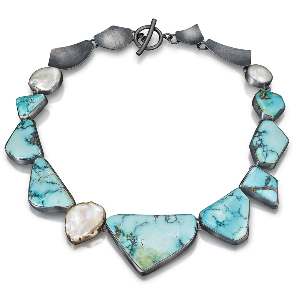 Daydreams - Lynn Harrisberger Jewelry