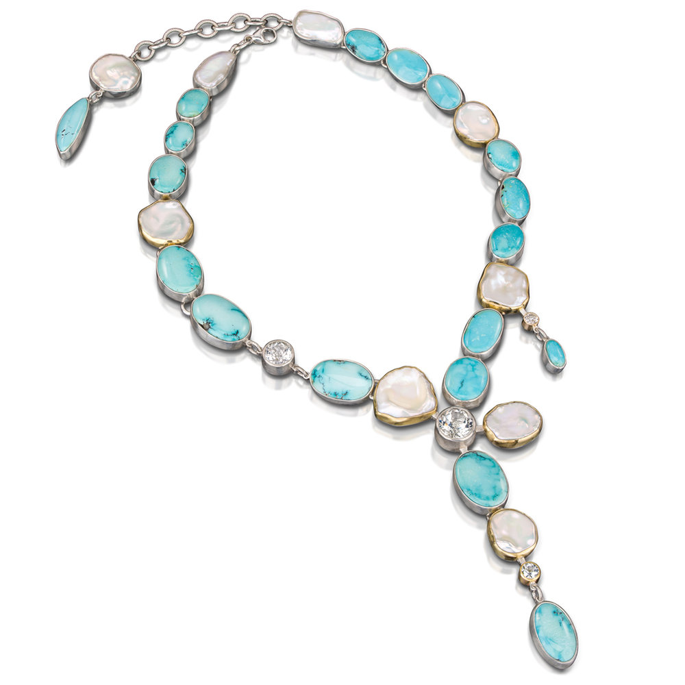 Bliss - Lynn Harrisberger Jewelry