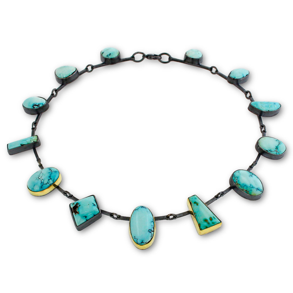 1748NK-Rythym-&-Blues-Necklace.jpg