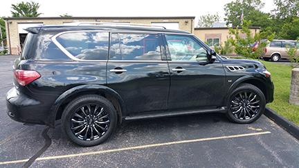 qx80-black-with-black-ice-wheels_30758776234_o.jpg
