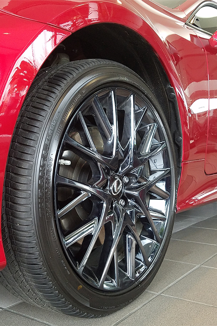 red-rc-black-ice-wheels_30869599012_o.jpg
