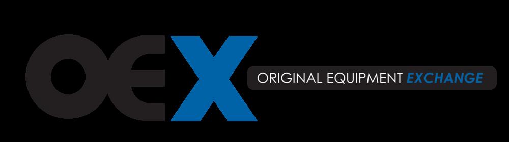 oex logo.png