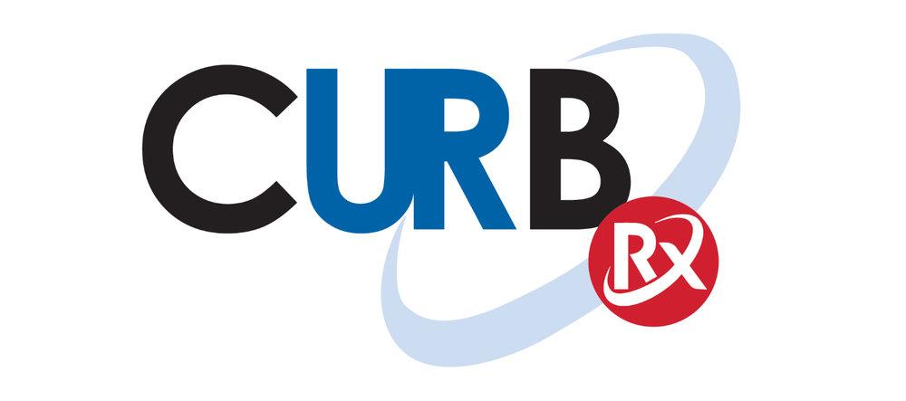 wide CURBrx Logo.jpg
