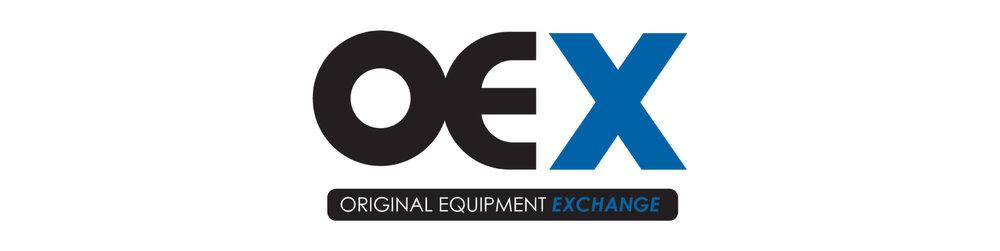 oex wide banner logo.jpg
