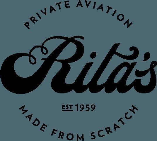 Ritas_Distinctive_Catering_Logo.png