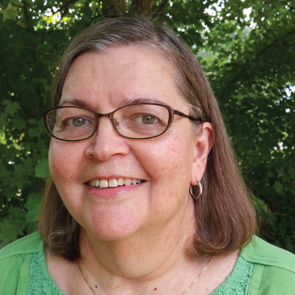 Carolyn Wilburt - Postpartum Doulawebsite• doulamatch