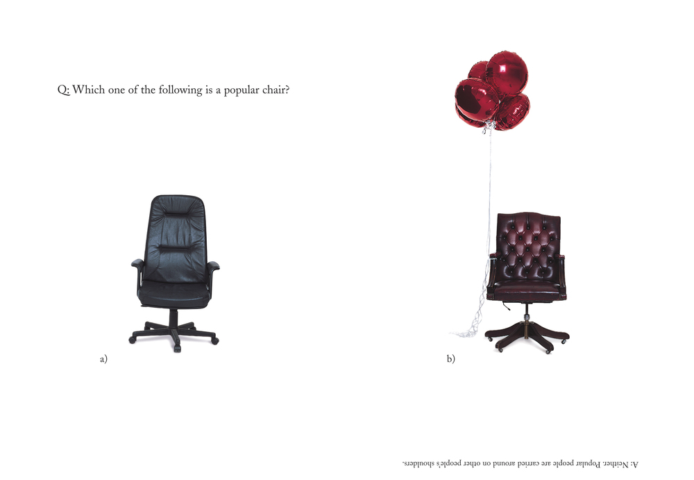 13 chairs+page.jpg