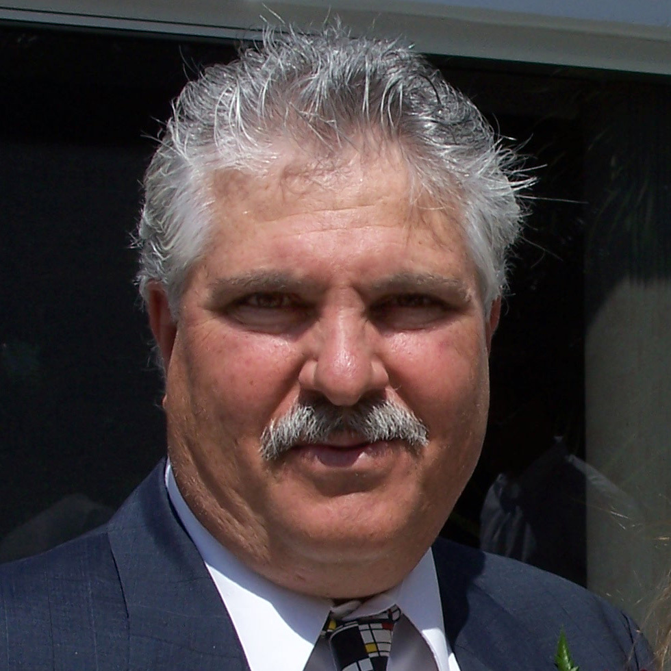 Steven Epstein