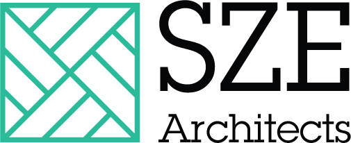 SZE Architects