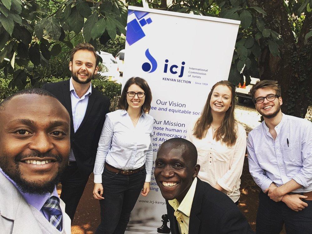 Photo for Kenya article.JPG