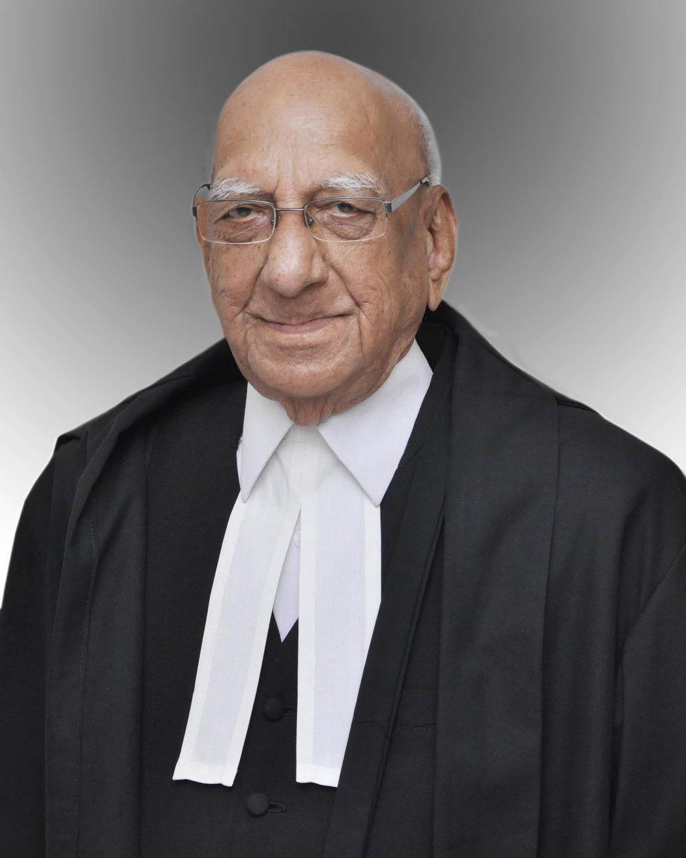 Nirmal Hingorani.JPG